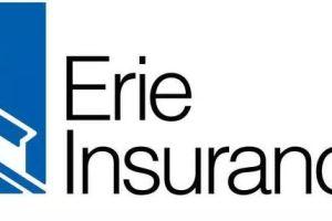 Erie Insurance Online Bill Payment