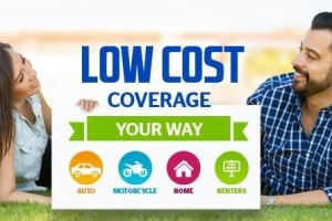 Freeway Insurance Bill Payment