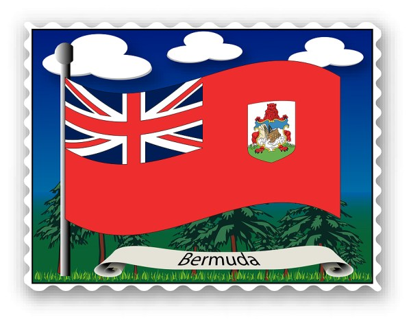 Fitch: Bermuda Insurance Market Resilient as Pricing Firms