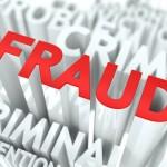 Fraud 150x150 - FBI Keeping an Eye on Fraud in Northern California Fire Recovery