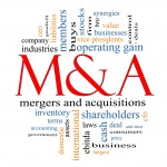 Merger1 150x150 - Arthur J. Gallagher Acquires Associated Insurance Services in California