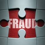 fraud 1 150x150 - Former California Agent Sentenced for Stealing $100Okay in Premiums and Investments