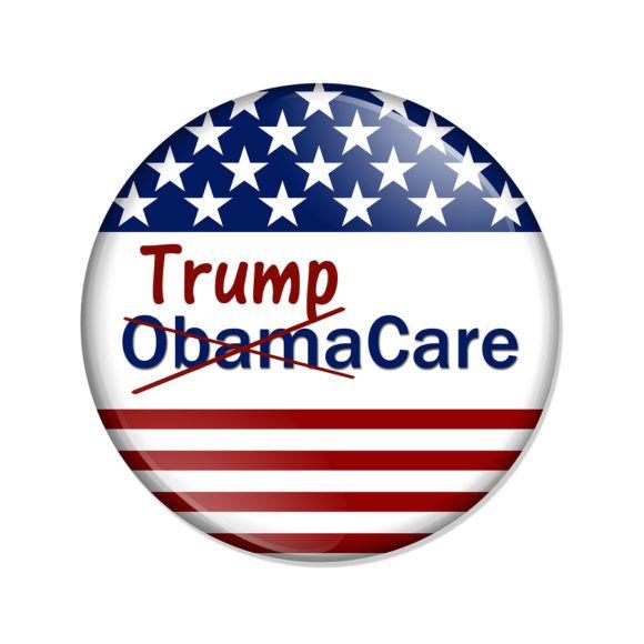 Image result for republican health care bill