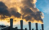 Zurich Insurance: Deeper steps to help curb carbon emissions in line with the Paris Agreement's goals