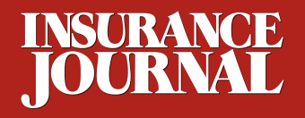 Insurance Journal - Property Casualty Industry News