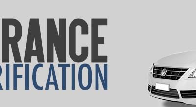 Understanding the Illinois Electronic Car Insurance Verification System