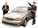 Cheap car insurance in dallas