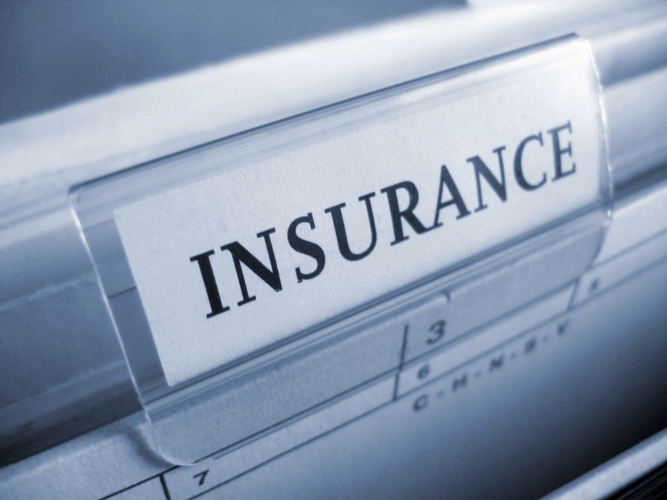 About general liability hawaii