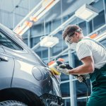 Getting The Best Deal On Motor Trade Insurance Insure 24 7