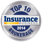 Insure 247 top 10 insurance brokers