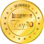 Insure 247 Top 10 Insurance Brokerage