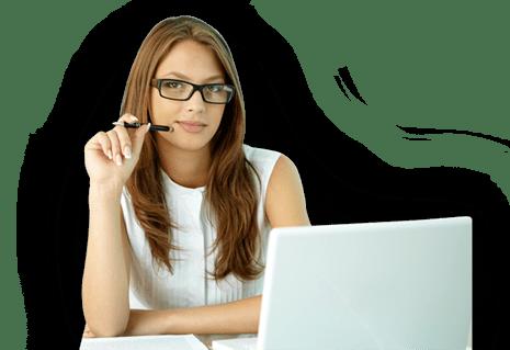 Insurance Claim Service