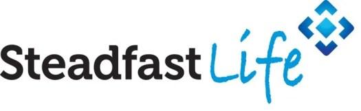Steadfast Life_Logo final