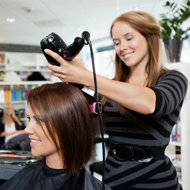 hair stylists insurance beauty bodywork insurance