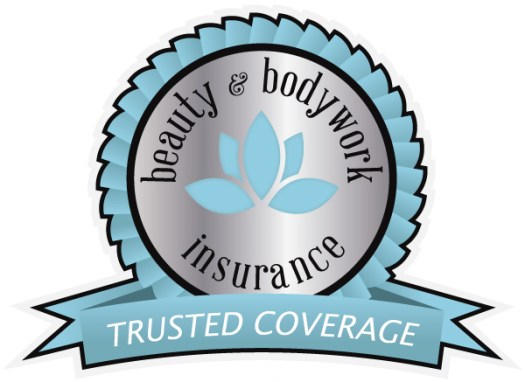 Beauty and Bodywork Insurance