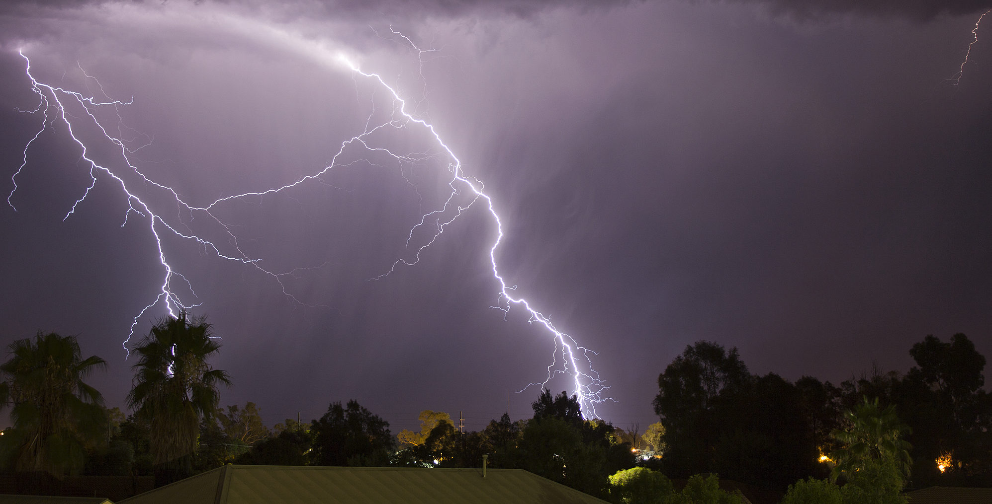 Safety During Thunderstorms Or Tornadoes Home Baldwin