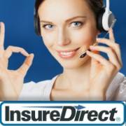 Insure Direct Serious About Insuring Your Ride At The