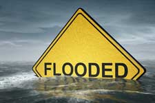 cheap Flood Insurance Florida