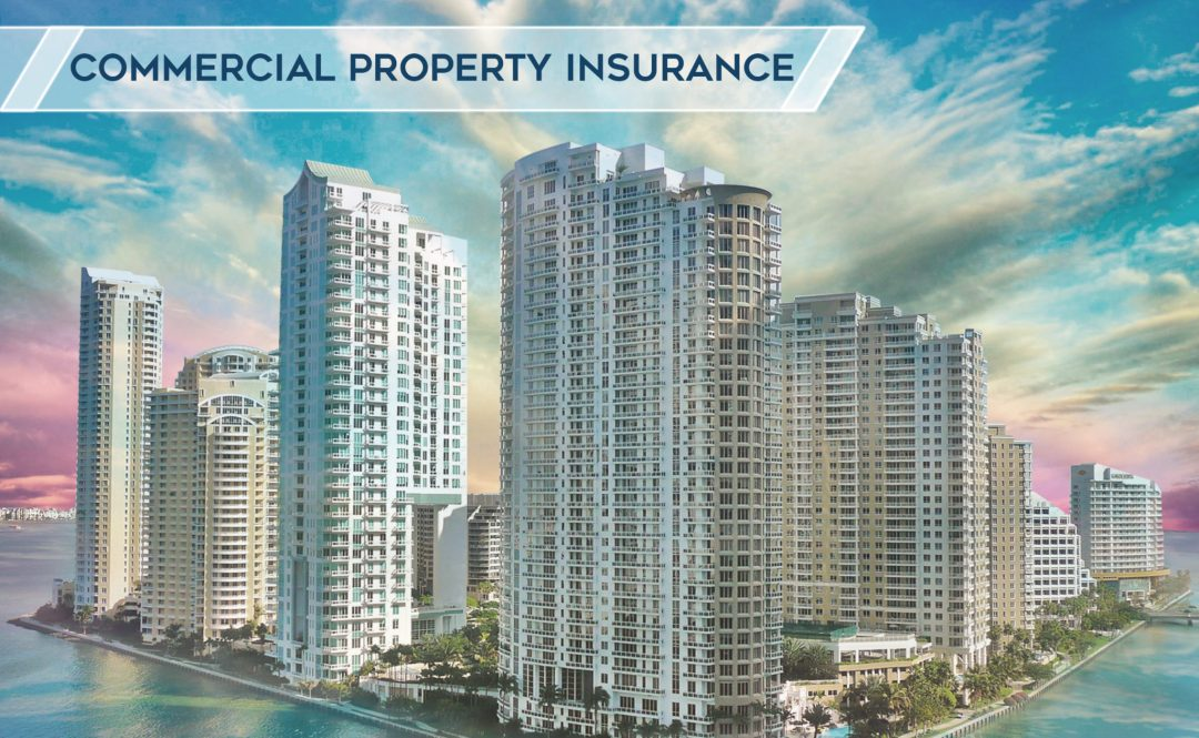 commercial-property-insurance