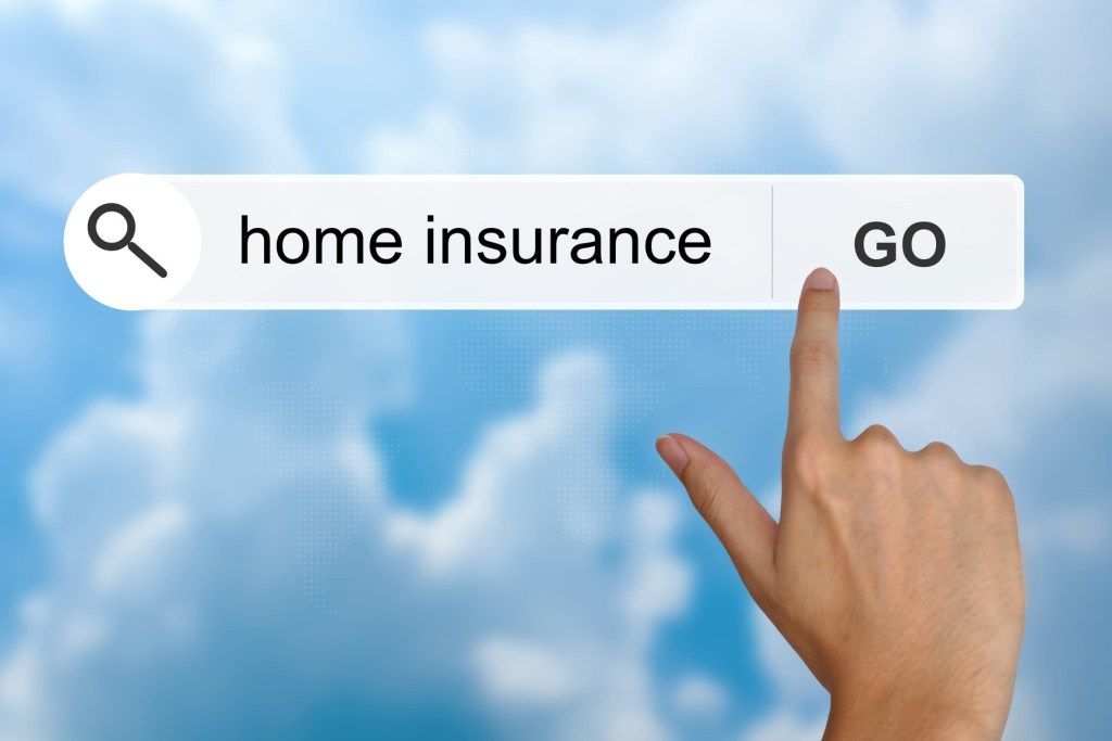 Get a Free Insurance Service in Florida