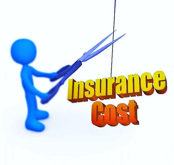 How To Reduce Insurance Coverage Cost