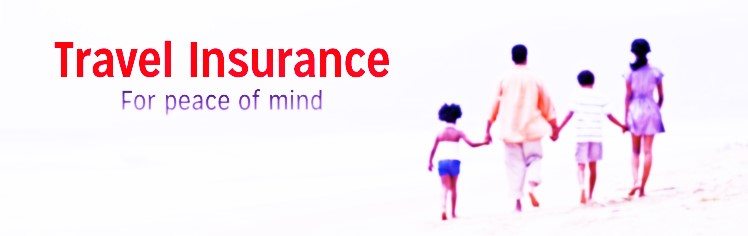 Travelling and Insurance florida