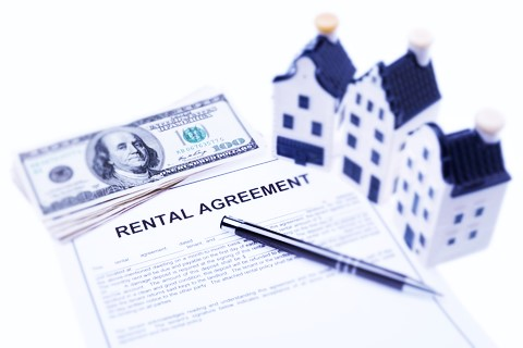 affordable rental insurance in florida