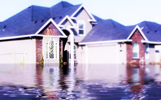 best florida flood insurance quotes