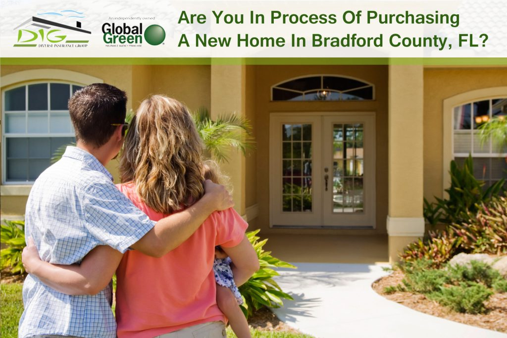 Florida cheap home insurance