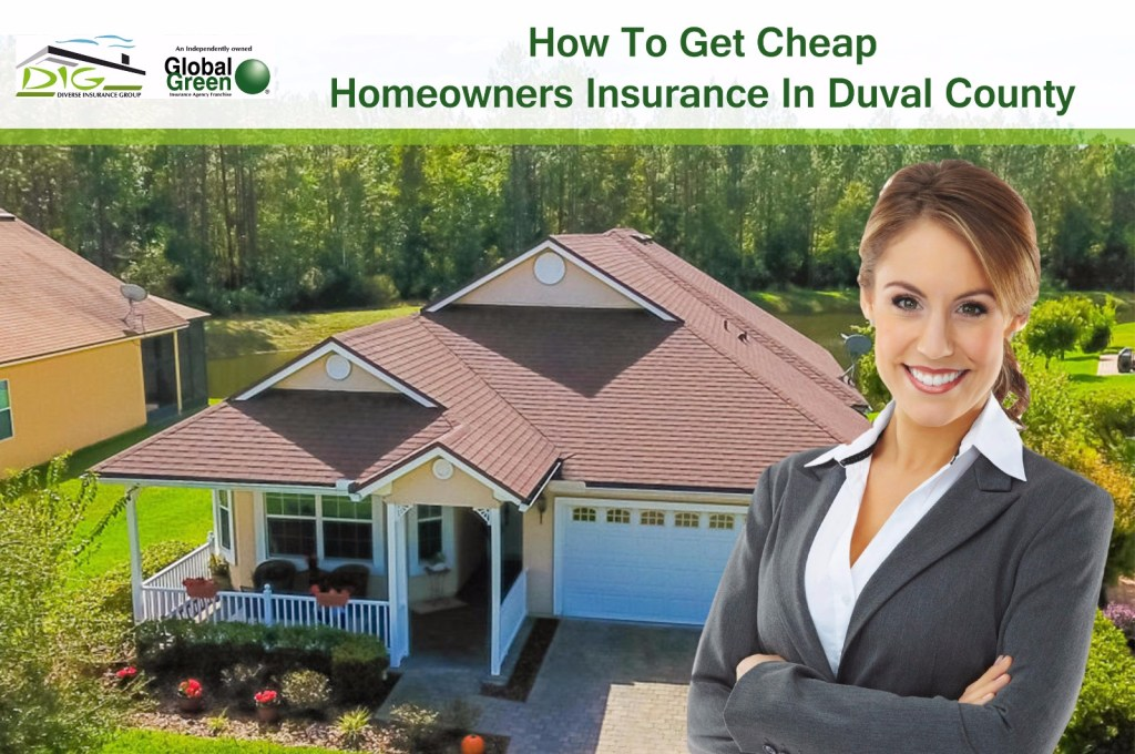 cheap-homeowners-insurance-in-Duval-County