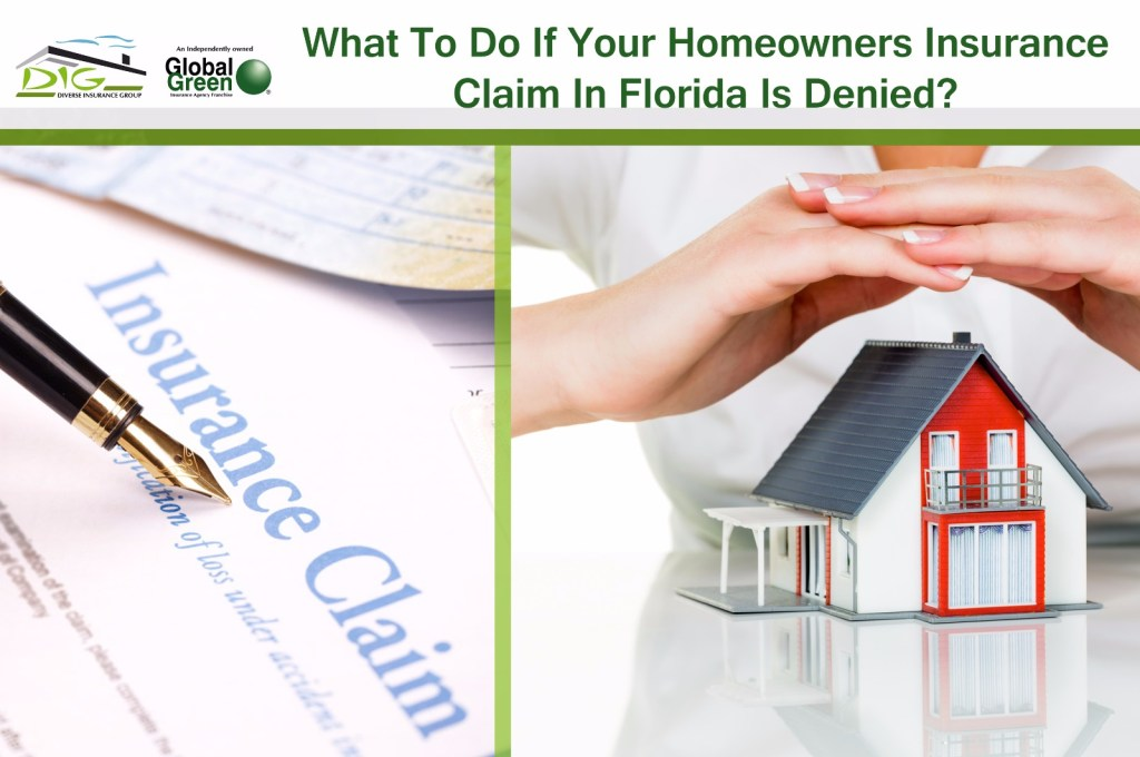 homeowners-insurance-claim