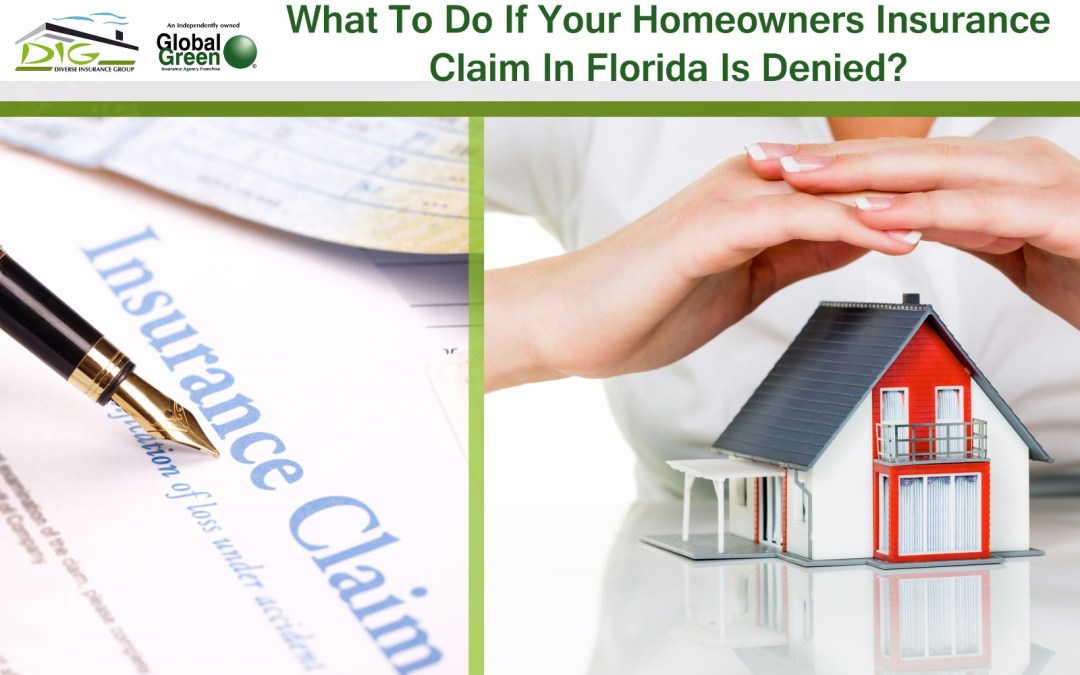 Fl Home Insurance Archives Homeowners Insurance: homeowners insurance florida