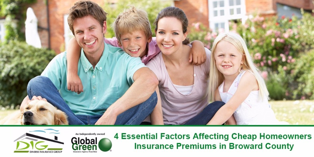 factors-cheap-homeowners-insurance-premium-broward