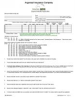 Mortality Application Florida 07.01.2017