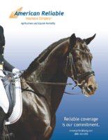 A FL 9002 0918 – Equine Mortality