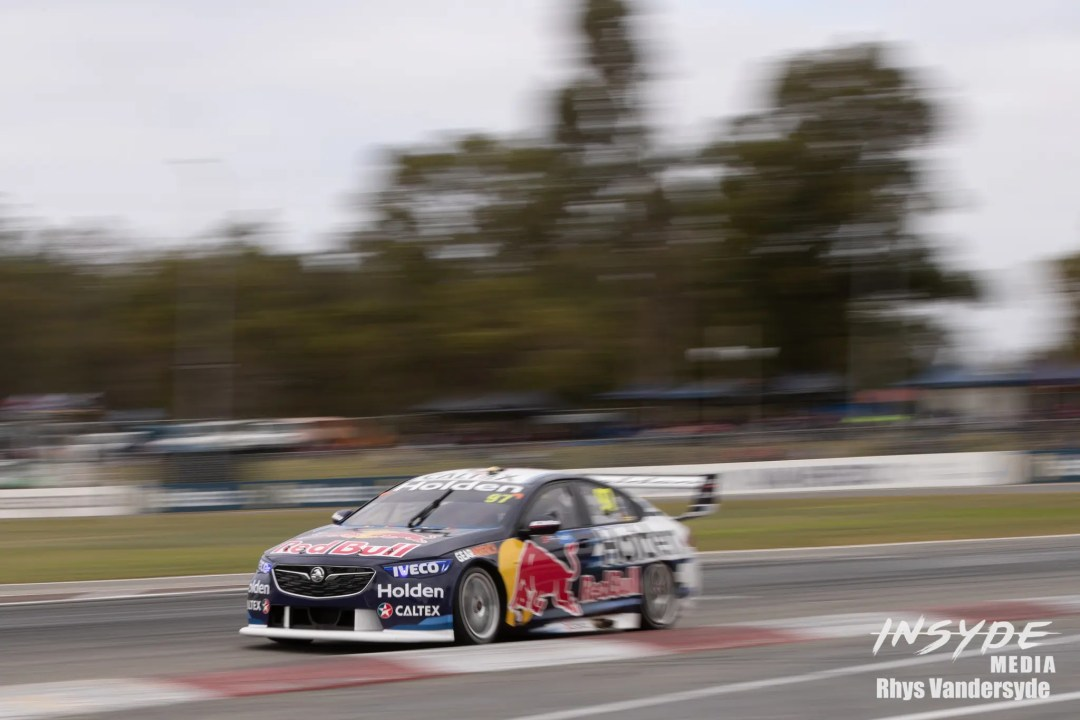 VASC-Perth-Web-011