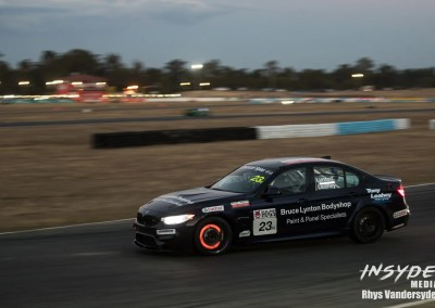 Shannons Nationals at Queensland Raceway