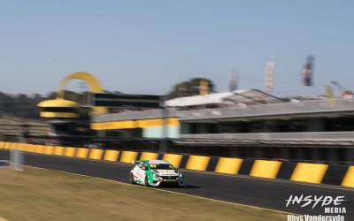 Photo Gallery: Shannons Nationals Sydney Motorsport Park 2019