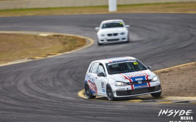 Photos & Video: NSW State Champs at Sydney Motorsport Park 2019