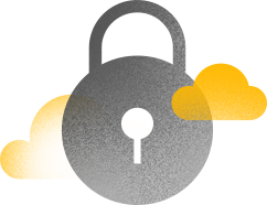 Insynq Cloud Security
