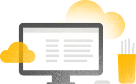 Cloud Hosting for Professionals