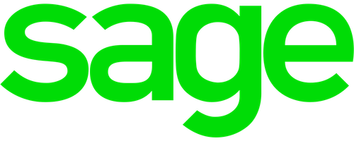 iNSYNQ Certified Application Sage