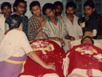http://www.bishnupriyamanipuri.org/halloffame/2009/june/bimal-3.jpg