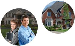 Idx real estate