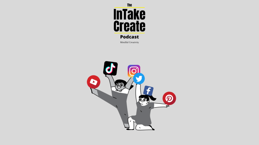 Which Platform Should We Create On