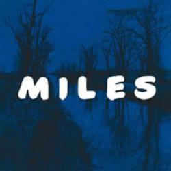 Miles Davis : The New Miles Davis Quintet