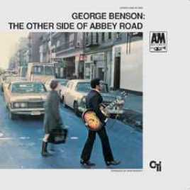 George Benson : The Other Side Of Abbey Road