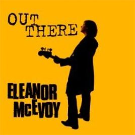 Eleanor McEvoy – Out There