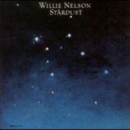 Willie Nelson : Stardust