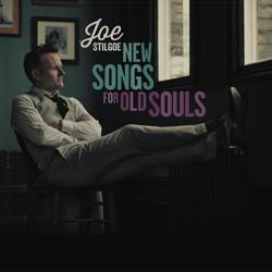 Joe Stilgoe – New Songs for Old Souls